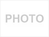 Фото  1 Керамический кирпич,блок 2 нф , «двойной кирпич» Размер 250х120х138 мм. 854763